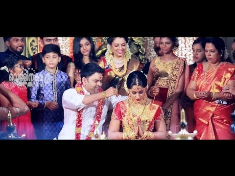 Xxx Mp4 Actress Jyothi Krishna Wedding Video Bhavana Miya Suresh Gopi 3gp Sex