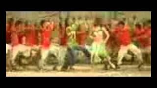 Jorsey Full Video Song    Magadheera Movie    Ram Charan, Kajal Agarwal