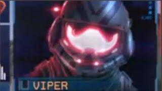 [Titanfall 2] Viper