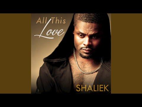 Xxx Mp4 All This Love 3gp Sex