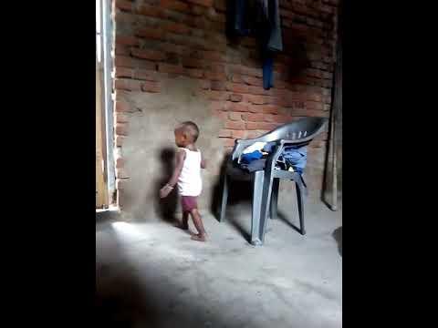 Xxx Mp4 Is 18 Mahine Ki Bachhi Ka Dance Dekh Kar Hairan Ho Jayenge Aap 3gp Sex