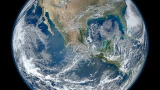 Desmistificando a Teoria da Terra Plana (Part. Dr. Mistério)