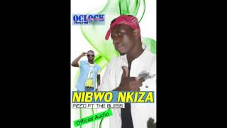 NIBWO NKIZA BY FIZZO  mason ft The bless YouTube