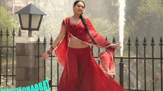 Best Of Asif Bangla Music Video 41   YouTube