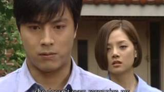 Four Sisters Episode 6 Eng Sub