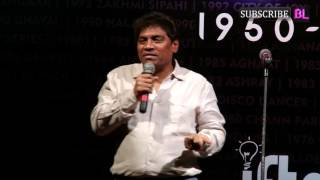 Johnny Lever to pay tribute to late actor Om Puri
