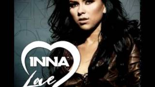 Inna - Love (VirgileMusic Remix) - ♫ DEMO PREVIEW ♪