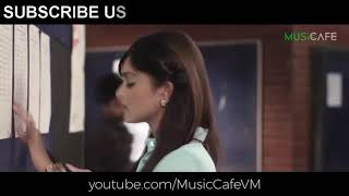 Tujhe Hai Maanga Har Dua _ Fantastic Love Story ....Feat(Mohabbat)