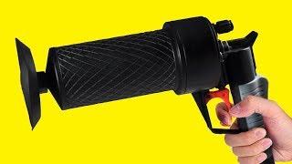 أفضل 15 اختراع تم صنعهم في الصين..ابتكارات عظيمة !!!