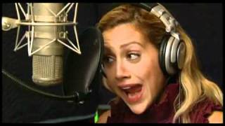 Happy Feet (Brittany Murphy) - Somebody To Love