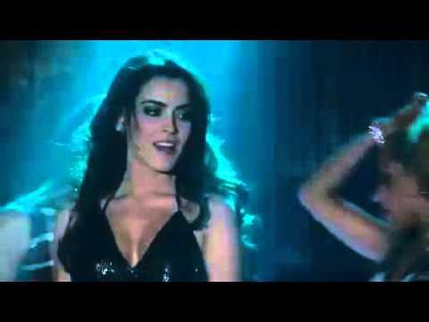 Xxx Mp4 Eres Patricia Rubio Tierra De Reyes 3gp Sex