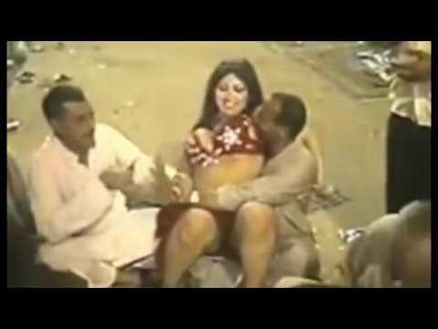 Xxx Mp4 Hot Belly Dance In Egypt 3gp Sex