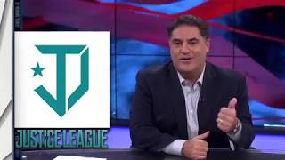 Kaniela Saito Ing Rejects Corporate $$$ - Receives Justice Democrats Endorsement on TYT