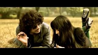 ▶ Bangla Song 2013 HD]   Shona Pakhi   Belal Khan   YouTube