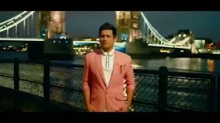 Tu Mera Dil   Falak   Full Video Song   youtube ma