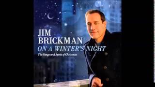 Jim Brickman - Roses In December