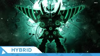 Epic Hybrid | Titan Slayer - Prometheus - Epic Music VN