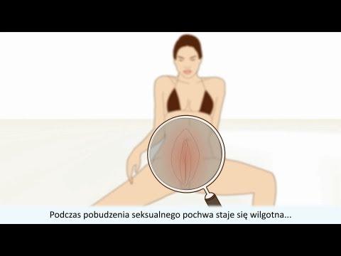 Orgazm wyjaśnienie kobiecego orgazmu
