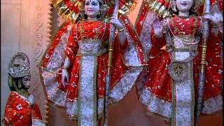 Thoda Thoda Kaam Shriram Ji Karenge [Full Song] Bajrangi Sambhalo Parivaar Tera Hai