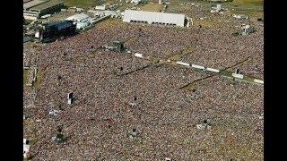 AC/DC - (Live Toronto 2003 [Full Concert])