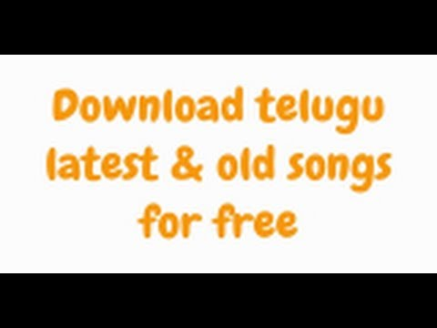 Xxx Mp4 Download Telugu Latest Old Songs For Free 3gp Sex