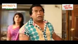 Sikandar Box Ekhon Nij Grame Part 1
