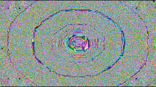 Eye Healing I (Binaural Isochronic meditation, 136.1Hz OM, 528Hz Solfeggio MI, 13Hz)