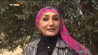 Nardaran - Xan Bağının Köşkü - Can Azerbaycan - TRT Avaz