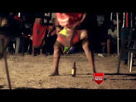 Xxx Mp4 Angalia Raia Walichofanya Kwa Madada Wanaocheza Singeri Kanga Moko 3gp Sex