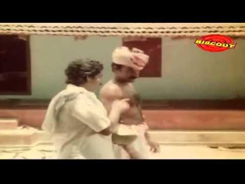Xxx Mp4 Punnaram Cholli Cholli 1985 Full Length Malayalam Movie 3gp Sex