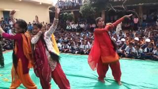 Desh bakti song