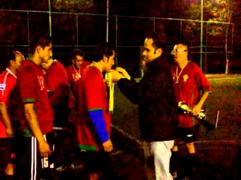 Campeones CopaFutiems-SUTIEMS-15XII10.3gp