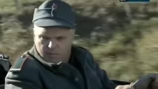 Al Di La Delle Frontiere 2004 (Sabrina Ferilli)   Film completo, seconda parte