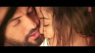 Aaj Phir Tumpe Pyaar Aaya Hai Full Video HD 1080p Hate Story 2 by Arijit Singh
