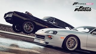 Best of Fast And Furious  2015 # Speed # Movie # Full HD # Official Trailer  # Film