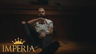 Jala Brat -  Baksis (Official Video) 4K