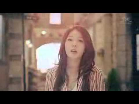 Xxx Mp4 BoA Only One Dance Version 3gp 3gp Sex