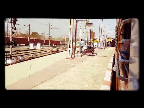 Xxx Mp4 Itarsi Junction Railway Station Madhya Pradesh JustReached 3gp Sex