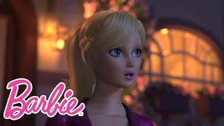 Barbie and Her Sisters in A Pony Tale Music Video | Barbie