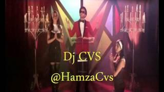 D'Banj feat Pitbull, Sensato - Confesion (Oliver Twist Dj CVS remix)  Official videoclip
