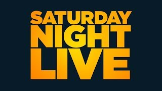 Saturday Night LIVE Stream - More Tickets!