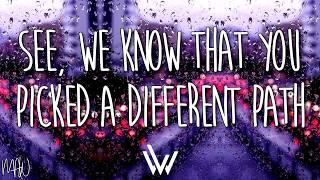 Witt Lowry - Wonder If You Wonder (With Lyrics)