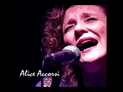 Alice Accorsi O Silencio das Estrelas