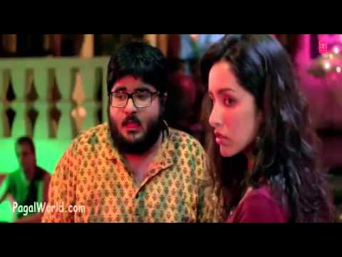 Xxx Mp4 Sunn Raha Hai Female Aashiqui 2 FULL HD PC Android Mp4 3gp Sex