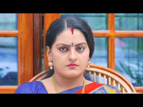 Xxx Mp4 Actress Suchithra Nair As Padmini Vanambadi TV Series Asianet Channel Mollywood 3gp Sex
