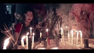 BOLO SORUP by Cosmic DUO feat. Baul Shahabul | TreeBeenyEntertainment@Copyright2017