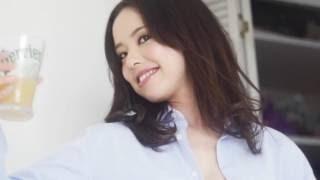 sexy girl Bikini house japan idol,girl beautiful 2016