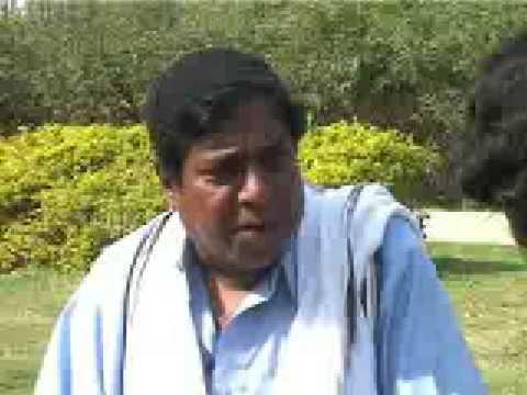 Kahani Tawaif Ki Zubani Hira Mandi 4 6 smsroaming