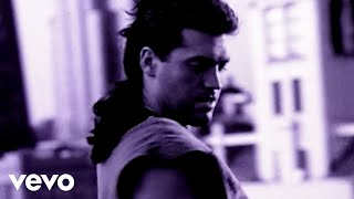 Billy Ray Cyrus - Could've Been Me (Official Music Video)
