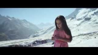 Himalayan - The Natural Mineral Water #LiveNatural